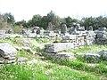 Dodona-Greece-April-2008-085.JPG