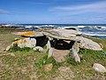 Dolmen de la Planche à Puare - Nef - île d'Yeu.jpg