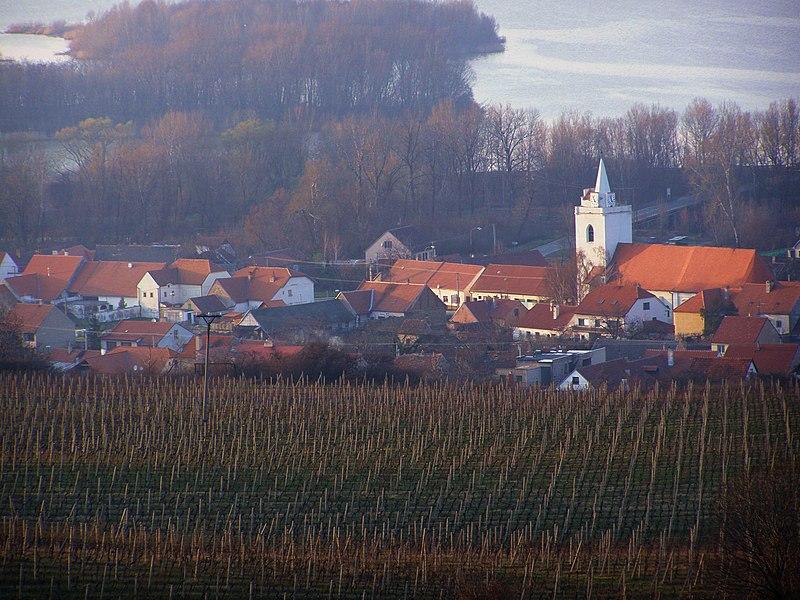 Archivo:Dolní Věstonice.jpg