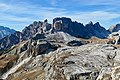 Dolomites (Italy, October-November 2019) - 121 (50587437887).jpg