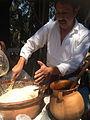 Dolores Olmedo comida tradicional 03.jpg