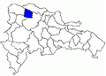 DomRepValverde.png