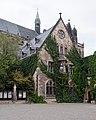 Dom (Magdeburg-Altstadt).Gebäude Am Dom.ajb.jpg