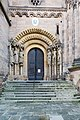 Dom Bamberg 20171229 001.jpg