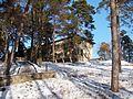 Dom Turysty in Augustow 10.JPG