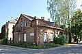 Dom na ul. Staszica 10 w Białymstoku.JPG