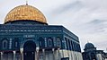 Dome of the Rock in 2017.jpg