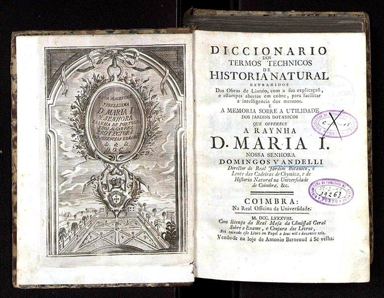 File:Domenico Vandelli00.jpg