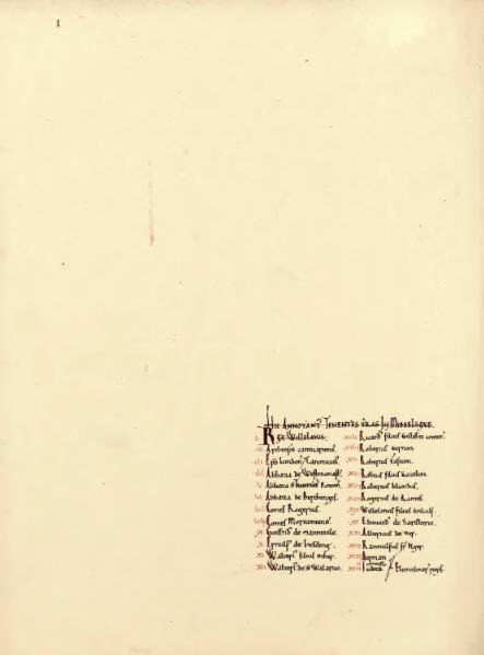 File:Domesday Book Middlesex.djvu