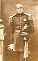 Domingo Faustino Sarmiento (París, 1867).jpg
