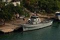 Dominican Republic Navy GC-110 Sirius USCG Point Class CutterLa Romana DR 20120605-53 edited-1.jpeg