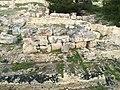 Domus Romana In Malta 30.jpg