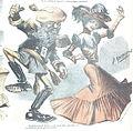 Don Carlos, Don Quijote, 21 de febrero de 1902 (cropped).jpg