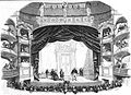 Don Pasquale Akt 2 Theater Ventadour Paris 18 43 (IZ 01-44).jpg