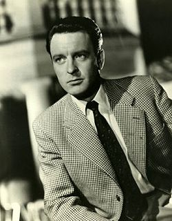 Donald Sinden English actor