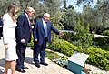 Donald Trump with Reuven Rivlin in Israel 2017 (11).jpg