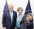 Donald Trump with Susan Brooks.jpg