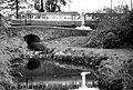 Donegal railcars, Shane's Castle, Antrim (2) - geograph.org.uk - 2337687.jpg