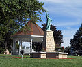 Doniphan County courthouse - Troy, KS (2).jpg