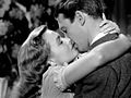 Donna Reed and James Stewart.jpg