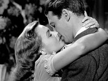 Wonderful Life Quotes Entrancing It's A Wonderful Life  Wikiquote