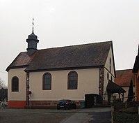 Donnenheim, Église Sainte-Marie-Saint-Bernard-Abbé.jpg