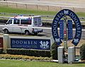 Doomben finish post and ambo.jpg