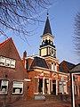 Doopsgezinde kerk Oudebildtzijl.JPG