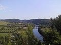 Dordogne - August, 2003 (J).jpg