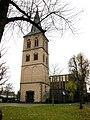 Dormagen-St.-Michael3.jpg