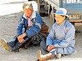 Dornogovi Province - Mongolia (6248531183).jpg