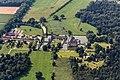 Dorsten, Lembeck, Schloss Lembeck -- 2014 -- 1972.jpg