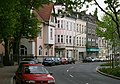 Dortmund Derne Altenderner Strasse IMGP7895.jpg