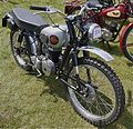 Dot enduro around 1960.jpg