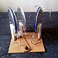 Double electrophorus machine IV.jpg