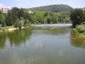 Doubs Besancon 1.jpg