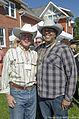 Doug Black and Naheed Nenshi.jpg