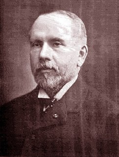 Douglas Hapeman