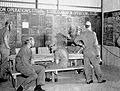 Douglas Army Airfield - Operations Board.jpg
