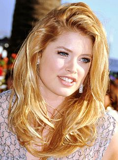 Doutzen Kroes Cannes 2009.jpg