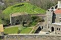 Dover Castle (EH) 20-04-2012 (7216968834).jpg