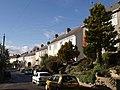Dower Road, Torquay - geograph.org.uk - 625946.jpg