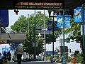 Downtown, Lincoln, NE, USA - panoramio - Masrur Odinaev (3).jpg