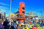 Downtown Container Park - Downtown - Las Vegas, NV (12427672184).jpg
