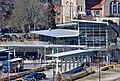 Downtown Durham Station.jpg