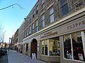 Downtown Galt (6622445159).jpg