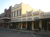 Downtown Goliad, Texas IMG 0989.JPG