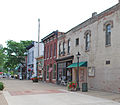 Downtown Holly MI B.jpg