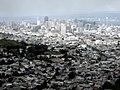 Downtown San Francisco - panoramio.jpg
