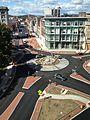 Downtown Traffic Circle Construction.jpg